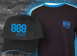 888poker - BIG Deal Promotion 152x111-email-May-online-poker-hat-shirt