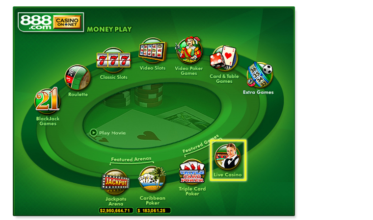 Grand Bay Online Casino Codes Casino Maine