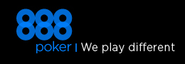 888Poker New Year's 2013 Hangover Party! $10,000 Freeroll