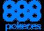 888poker link